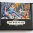 Sega Genesis 16 Bit Cart