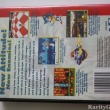Sega Genesis Sonic the Hedgehog 3 Back