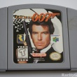 Nintendo 64 N64 Video Game Cartridge James Bond 007 Golden Eye