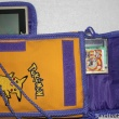 Nintendo Game Boy Color (GBC) handheld video game