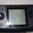 SNK Neo Geo Pocket Color Handheld Video Game System Circa 1999