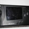 Sege Genesis Nomad Video Game Handheld Console Circa 1995